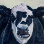 Big_Mama_cow_art_1024x1024